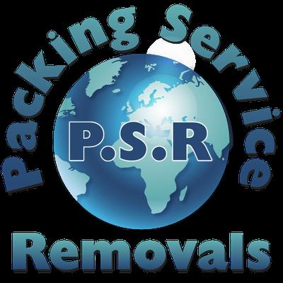 PSR Removals