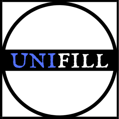 Unifill
