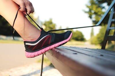 The Best Store to Shop Stylish Diabetic Footwear