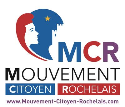 Mouvement Citoyen Rochelais