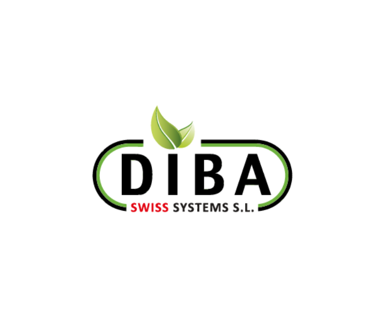 DIBA SWISS SYSTEMS