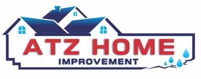 ATZ Home Improvement