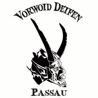 Vorwoid Deifen Passau e.V.