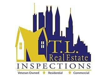T. L. Real Estate Inspections