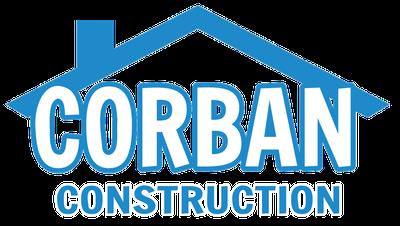 Corban Construction