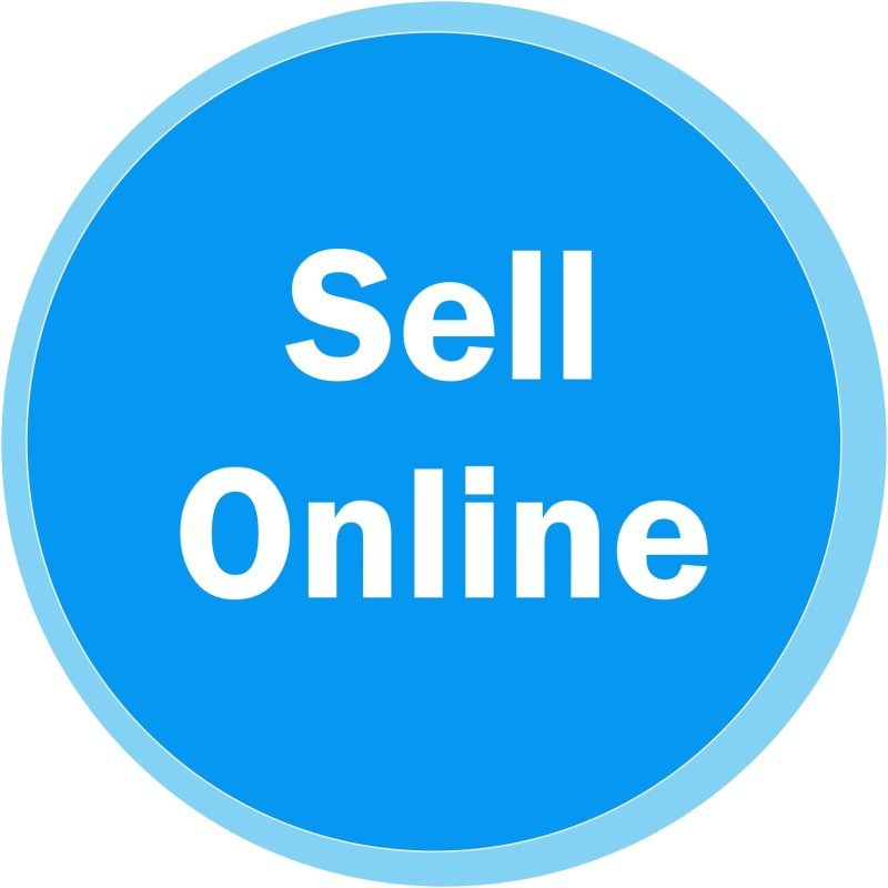 Sell Online