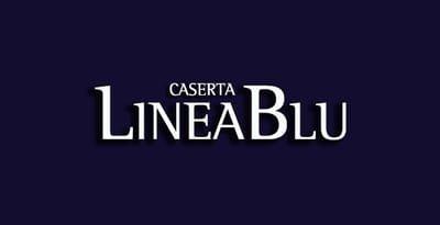 Linea Blu Caserta