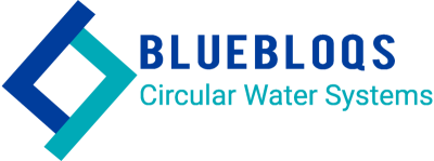 Bluebloqs Circular Water Systems