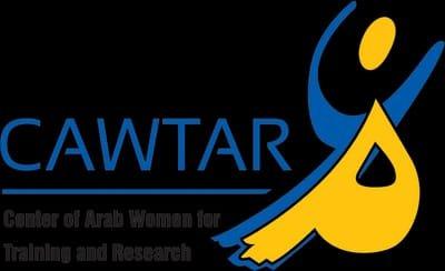 CAWTAR-Elearning