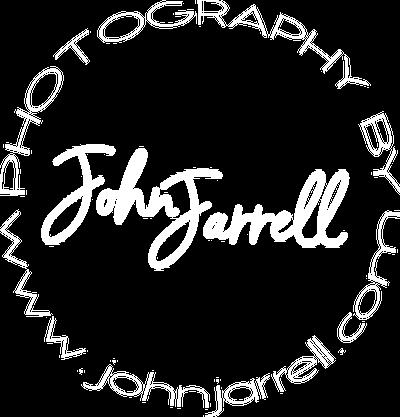 John Jarrell Photography