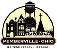 Village of Pemberville