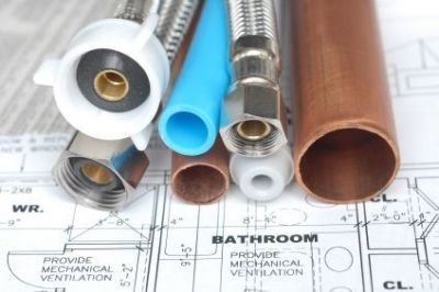 Things to Consider When Looking for a Plumber