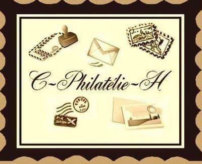 C-Philatélie-H