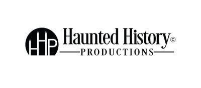 Haunted History Productions