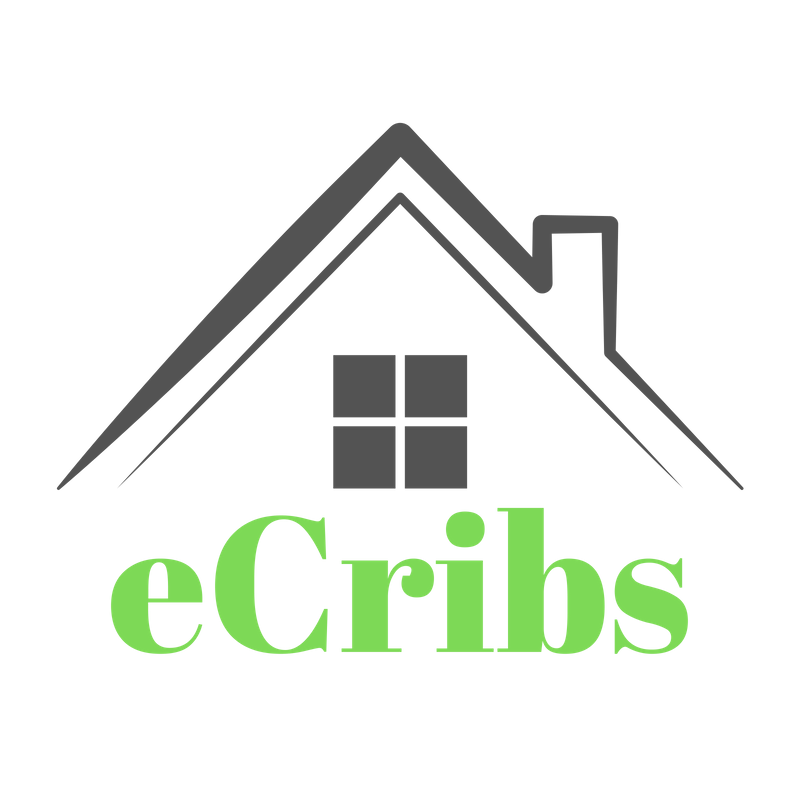 We Sell Houses