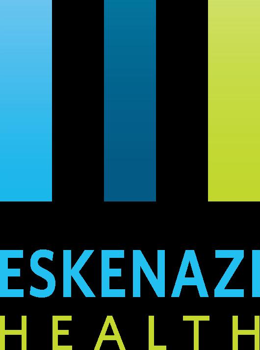 Eskenazi_Login_Warehousing