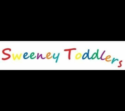 About Sweeney Toddlers