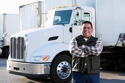 Benefits of Hiring Driveaway Services