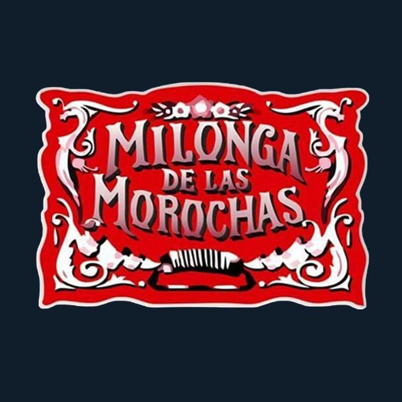 Las Morochas