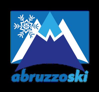 אברוצו סקי