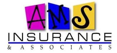 AMS Insurance & Associates