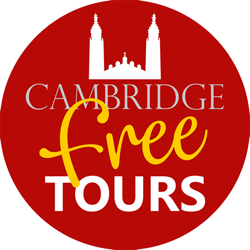 Cambridge Free tours