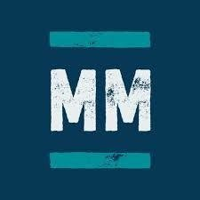 MerseyMade