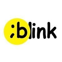 Blink Kuwait