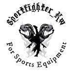 sportfighter