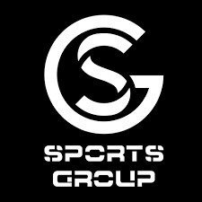 Sports Group