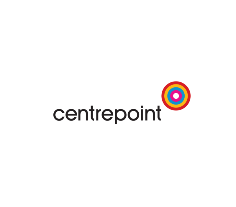 CENTREPOINT STORES سنتربوينت
