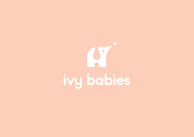 ivy babies