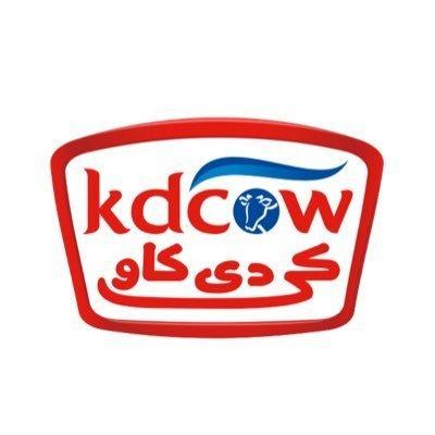الشركة الكويتية للألبان KDCOW