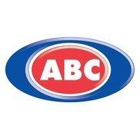 شركة A B C