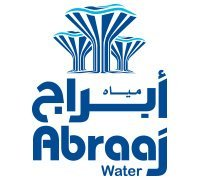 مياه أبراج