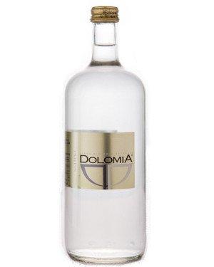 مياه دولوميا