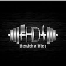 ملحمة Healthy Diet