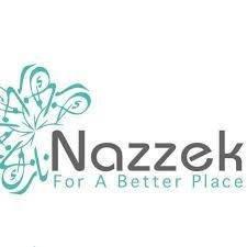 تطبيق Nazzek.com