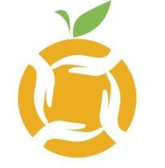 شركة فروتابل للخضار والفواكه
