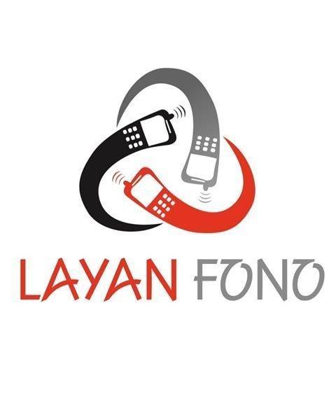 Layan Fono Co