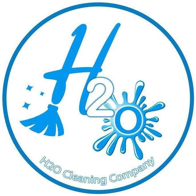 H2o Cleaning Company L.L.C