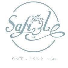 حلويات صافي الكويت