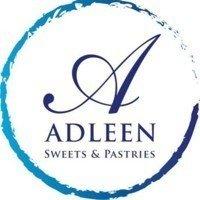 Adleen Sweets