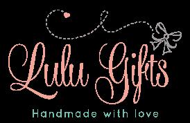 lulu gifts