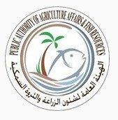 الهيئة العامة لشئون الزراعة و الثروة السمكية