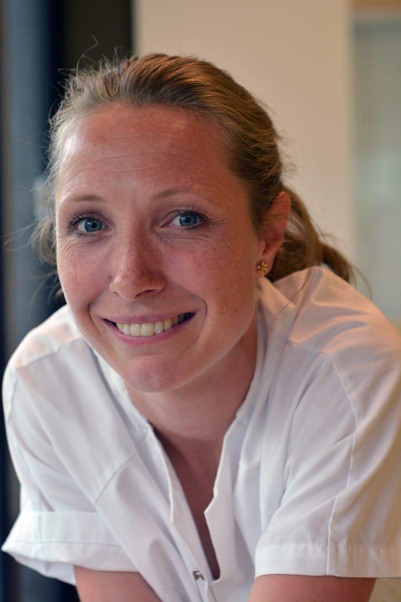 Eline Dahl-Hansen