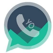 Yowhatsapp Download for Free