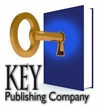 KeyPublishingCompany.com