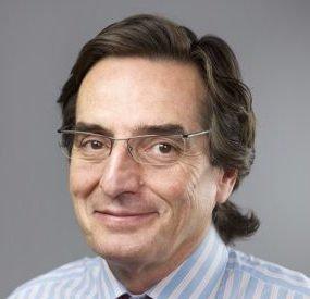 Dr. D. Jordi Viñolas