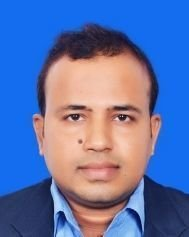 Dr. D. Mahidur Sarker